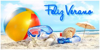 feliz_verano